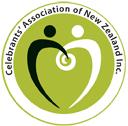 Celebrants Association of New Zealand
